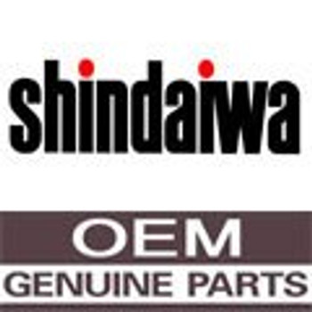 SHINDAIWA Ring Retaining - 12 90070100012 - Image 1