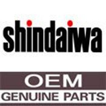SHINDAIWA Terminal Lead V486000010 - Image 1