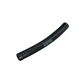 HUSTLER OVER FLOW HOSE RS 601055 - Image 1