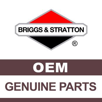 BRIGGS & STRATTON BRKT WHEEL REAR RH 7033846YP - Image 1
