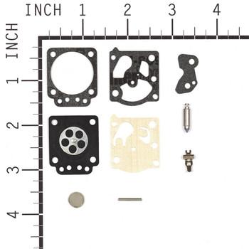 WALBRO K23-WAT - REPAIR KIT img2