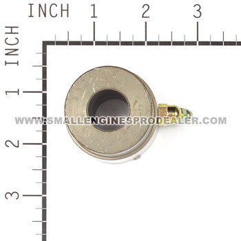 BRIGGS & STRATTON part 7050918YP - AXLE BEARING/FITTING - Image 2