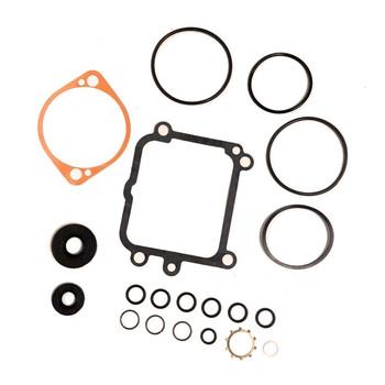 Hydro Gear Kit Seal 72996 - Image 1
