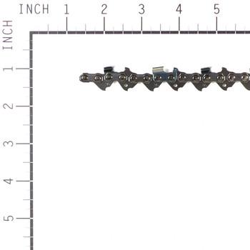 95VPX066CK - MICRO-LITE SAW CHAIN .325 NAR - OREGON img2