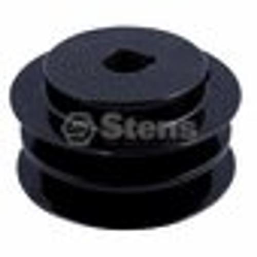 Stens part number 275697