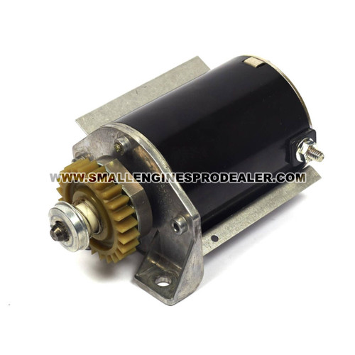 Part number 694504 Briggs & Stratton