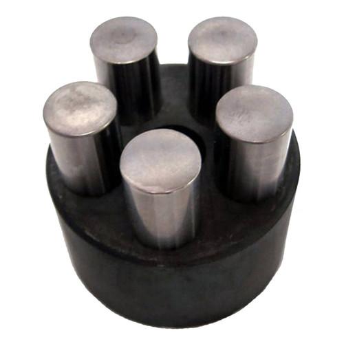 HYDRO GEAR 70331 - KIT BLOCK 10CC CYLINDER - Image 1