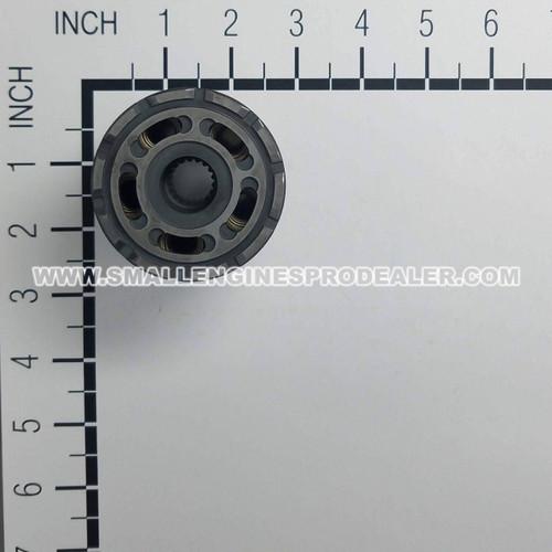 HYDRO GEAR 70331 - KIT BLOCK 10CC CYLINDER - Image 5