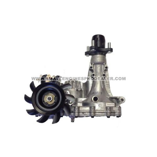 Hydro Gear Transaxle Hydrostatic ZT-3100 ZJ-GMFE-3B5B-1PLX - Image 1