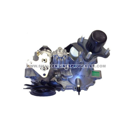 Hydro Gear Transaxle Hydrostatic ZT-3100 ZJ-GMFE-3B5B-1PLX - Image 2