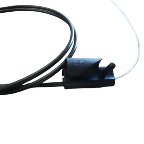 SNAPPER 703562 - CABLE DRIVE, Img 1