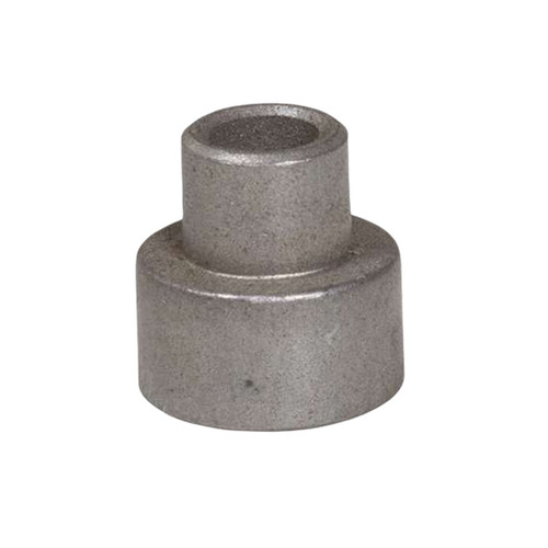 Ariens 01258900 - Spacer V Idler Pulley