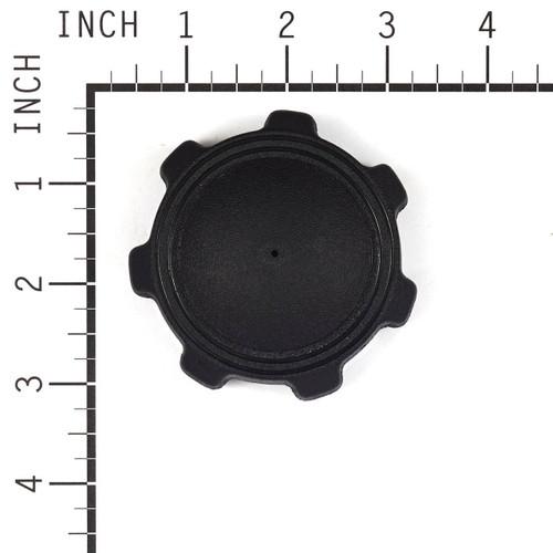 07-309 - GAS CAP MTD - OREGON img2
