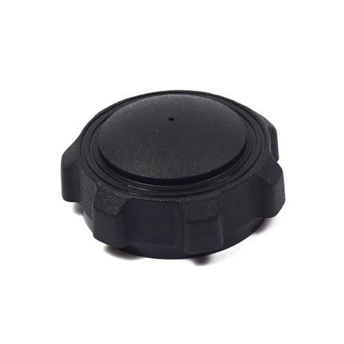 07-309 - GAS CAP MTD - OREGON