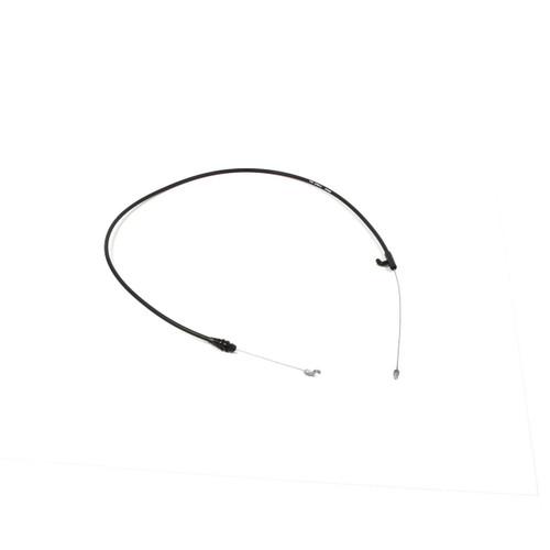 Troy Bilt - MTD 946-04661A - CABLE CONTROL 37.5