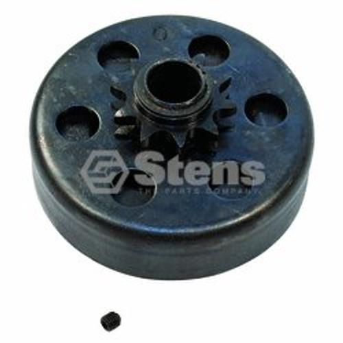 "Stens 255-042 - SPROCKET CLUTCH 3/4"" BORE 10 TEETH 40/41 CHAIN"