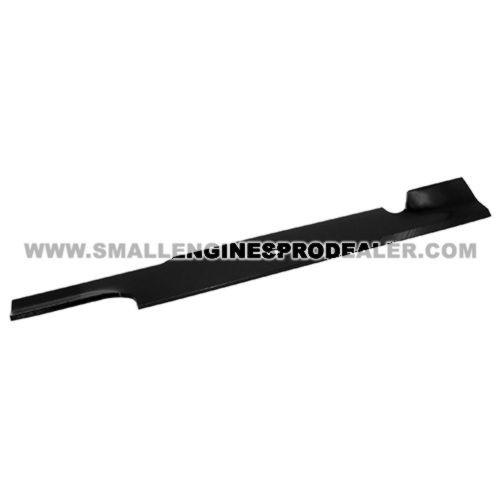 """HUSTLER BLADE F24.50"""" EHN-F-CW 602857 - Image 1"""