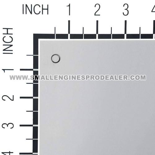 Shindaiwa V490001230 - Clip 6.5 - Image 1