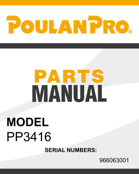 Poulan Pro-CHAIN SAWS-owners-manual.jpg