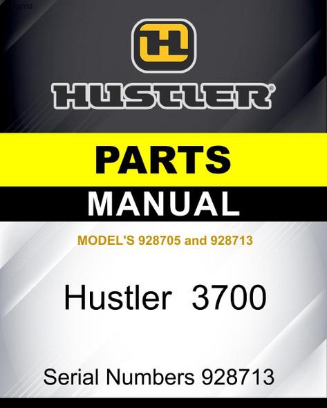 Hustler 3700-owners-manual.jpg