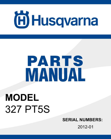 Husqvarna POLE PRUNER/POLE SAWS-owners-manual.jpg