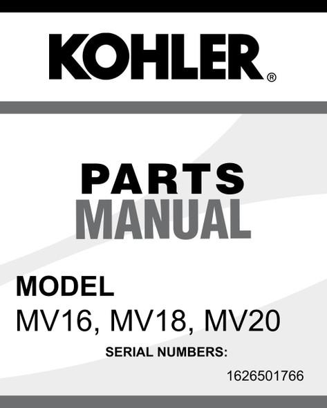 Kohler -owners-manual.jpg