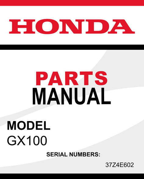 Honda Engine-owners-manual.jpg