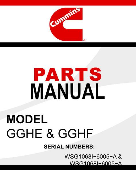 Cummins GENERATOR-owners-manual.jpg