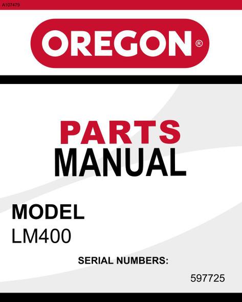 Oregon Mowers-owners-manual.jpg