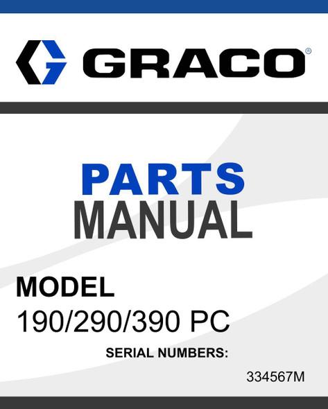 Graco -owners-manual.jpg