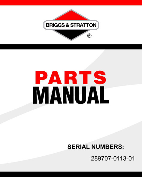 Briggs Stratton -owners-manual.jpg