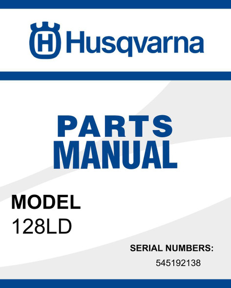 Husqvarna 128LD-owners-manual.jpg