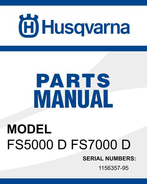 Husqvarna Husqvarna FLOOR SAWS-owners-manual.jpg