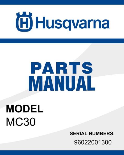 Husqvarna RIDING MOWER-owners-manual.jpg