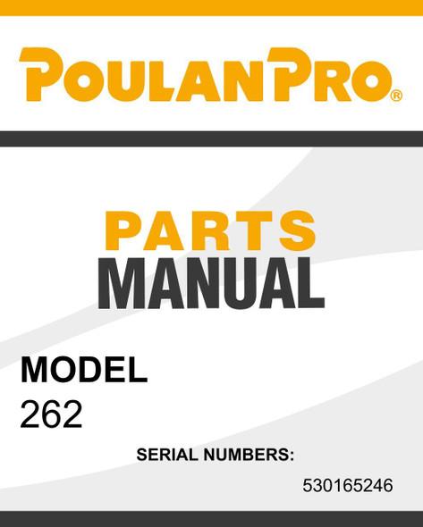 Poulan Pro -owners-manual.jpg