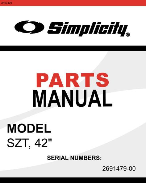 Simplicity -owners-manual.jpg