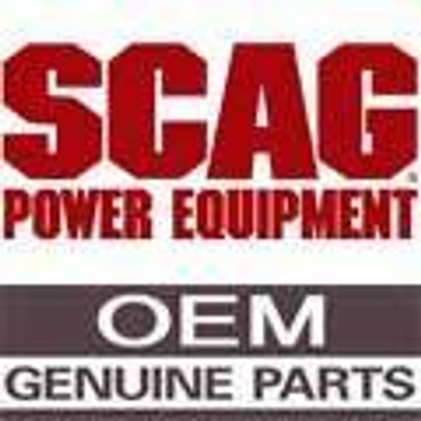 Scag CLAMP 1.50 CABLE 48030-26 - Image 1