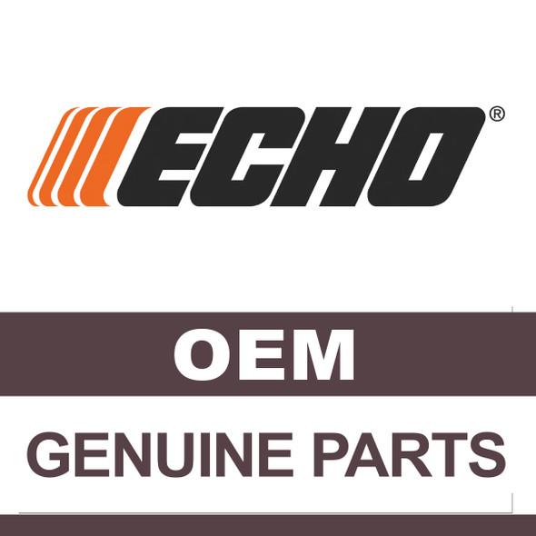 ECHO WASHER 1/2 INCH NYLON YH451000480 - Image 1
