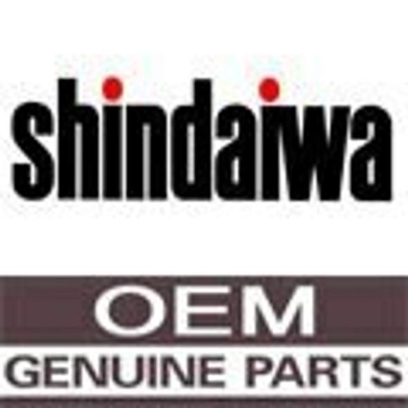 SHINDAIWA Assy. Intake YH459000000 - Image 1