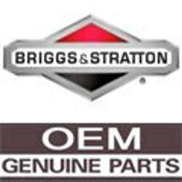 BRIGGS & STRATTON KIT FLYWHL IGN(NON-LOWES) 84006863 - Image 1