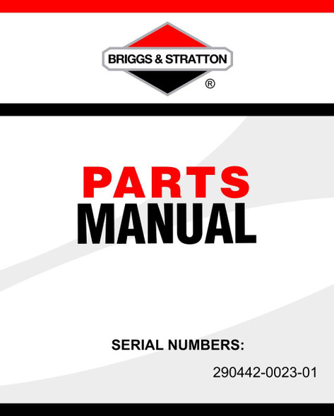 Briggs and Stratton -owners-manual.jpg
