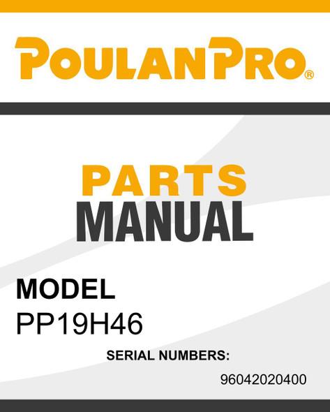 Poulan Pro-RIDING MOWERS-owners-manual.jpg