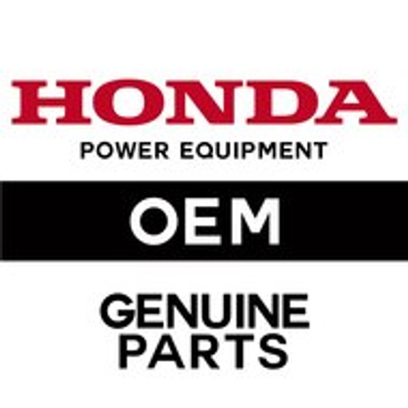 Image for Honda 13101-Z0A-020