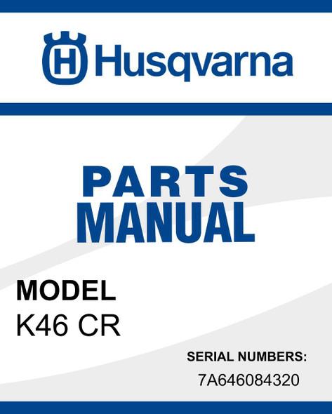 Husqvarna TUFF TORQ-owners-manual.jpg