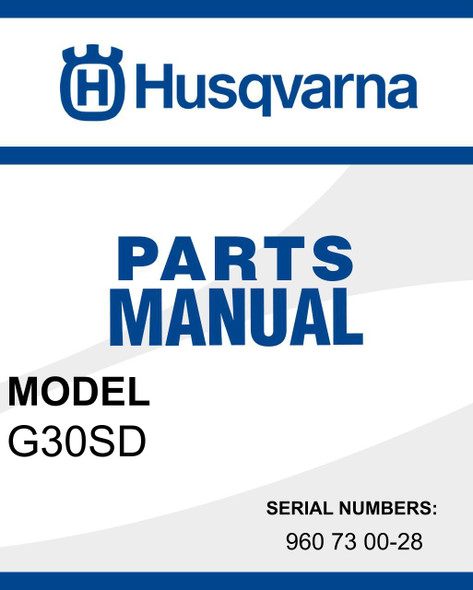 Husqvarna GRASS CATCHER-owners-manual.jpg