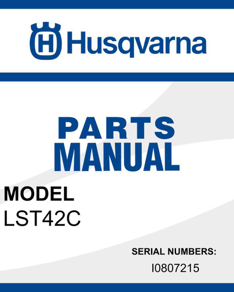 Husqvarna SNOW THROWER-owners-manual.jpg