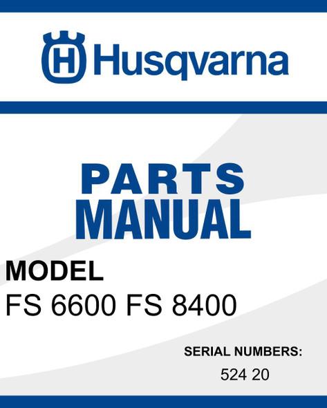 Husqvarna SPARE  PARTS-owners-manual.jpg