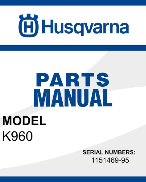 Husqvarna RESCUE-owners-manual.jpg