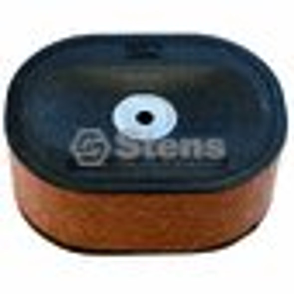 Stens part number 605672