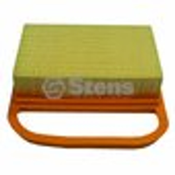 Stens part number 605555